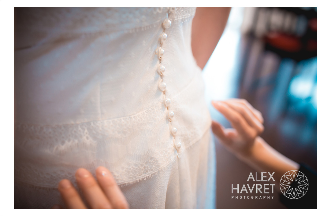 alexhreportages-alex_havret_photography-photographe-mariage-lyon-london-france-YN-3598
