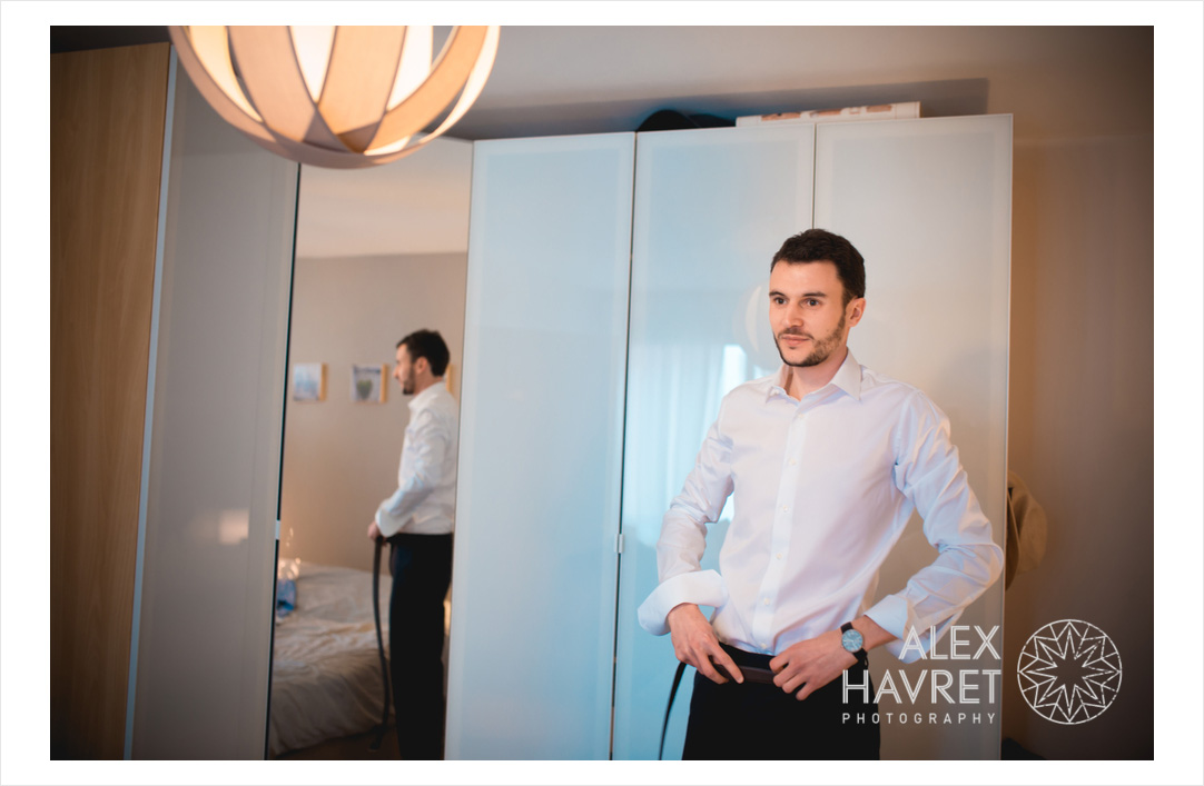 alexhreportages-alex_havret_photography-photographe-mariage-lyon-london-france-YN-3645