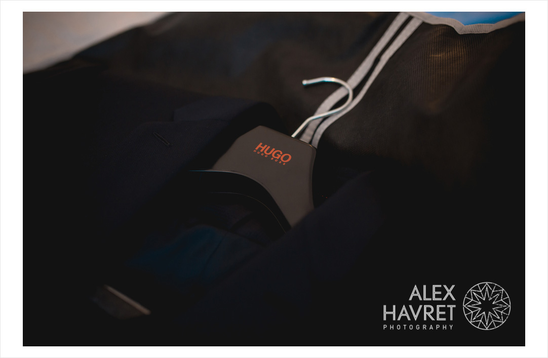 alexhreportages-alex_havret_photography-photographe-mariage-lyon-london-france-YN-3656