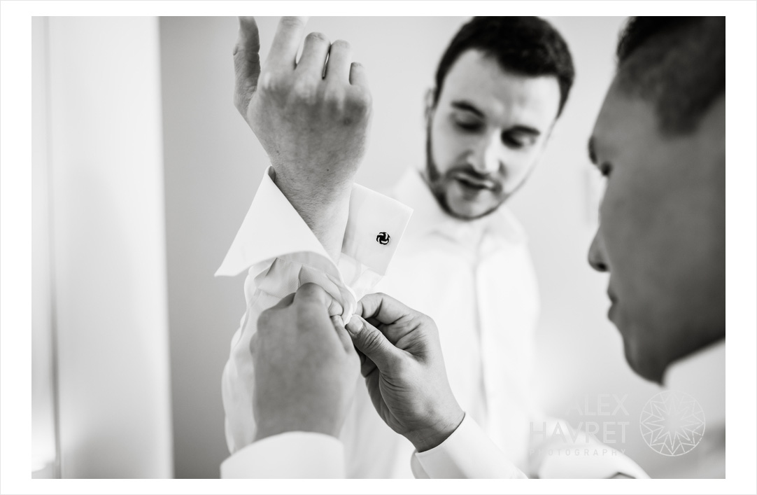 alexhreportages-alex_havret_photography-photographe-mariage-lyon-london-france-YN-3674