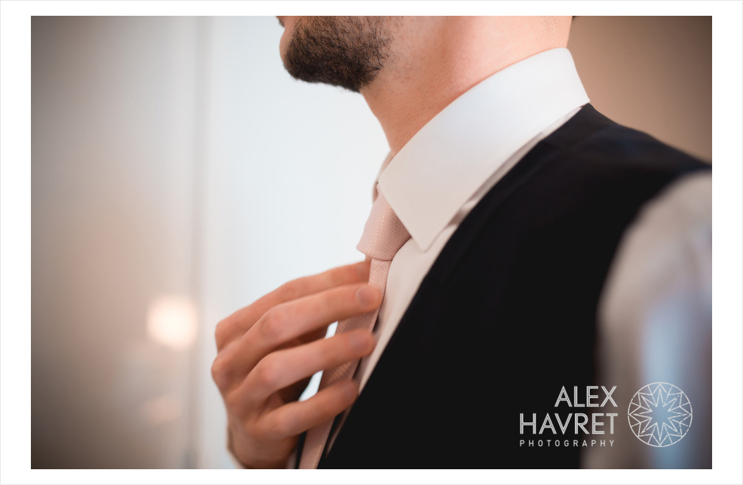 alexhreportages-alex_havret_photography-photographe-mariage-lyon-london-france-YN-3705