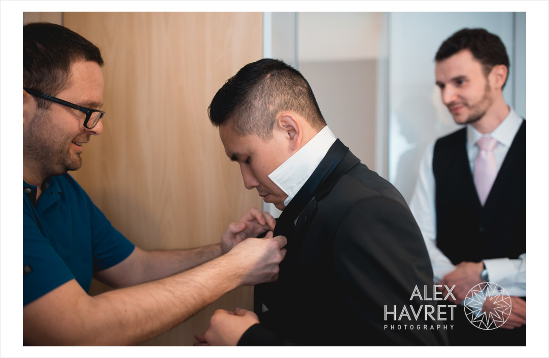 alexhreportages-alex_havret_photography-photographe-mariage-lyon-london-france-YN-3726