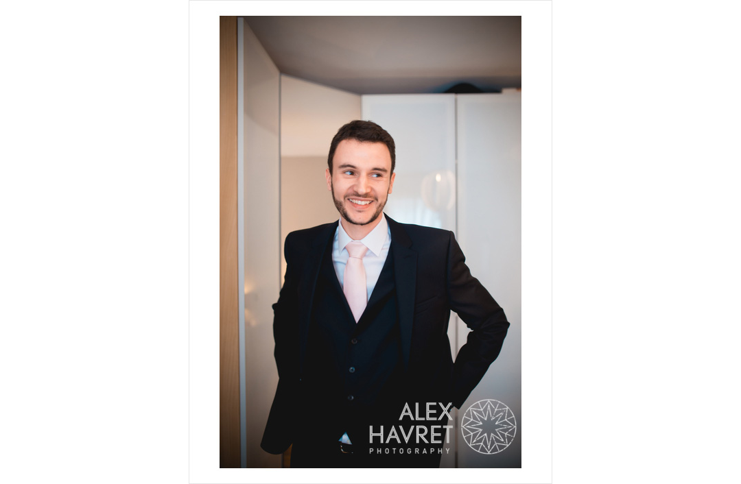 alexhreportages-alex_havret_photography-photographe-mariage-lyon-london-france-YN-3742