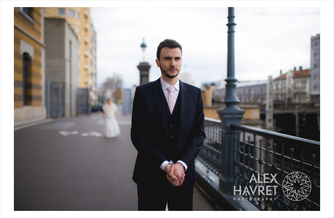 alexhreportages-alex_havret_photography-photographe-mariage-lyon-london-france-YN-3816