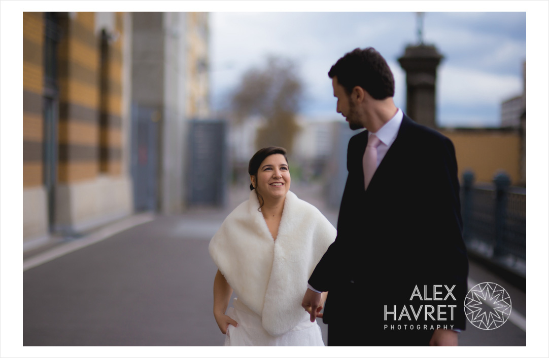 alexhreportages-alex_havret_photography-photographe-mariage-lyon-london-france-YN-3849