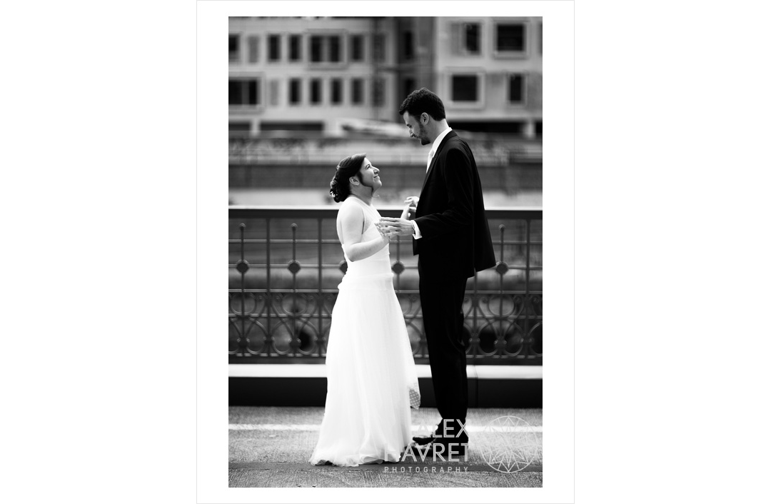 alexhreportages-alex_havret_photography-photographe-mariage-lyon-london-france-YN-3871