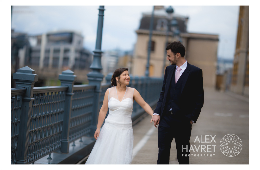 alexhreportages-alex_havret_photography-photographe-mariage-lyon-london-france-YN-3904