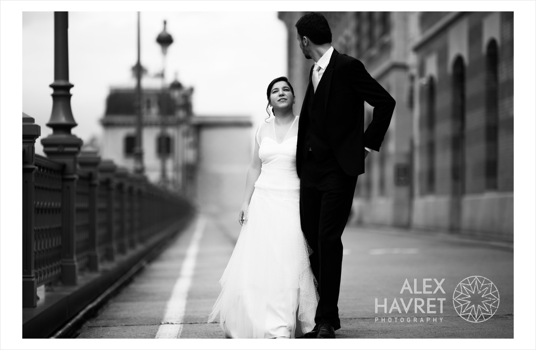 alexhreportages-alex_havret_photography-photographe-mariage-lyon-london-france-YN-3913
