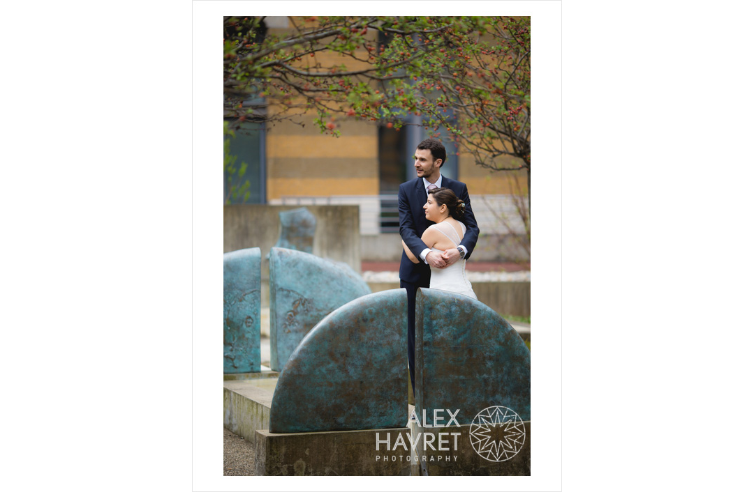 alexhreportages-alex_havret_photography-photographe-mariage-lyon-london-france-YN-4011