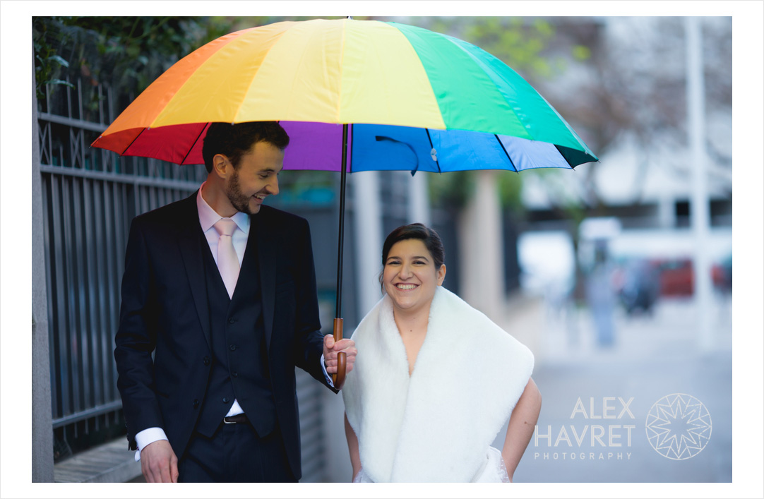 alexhreportages-alex_havret_photography-photographe-mariage-lyon-london-france-YN-4074
