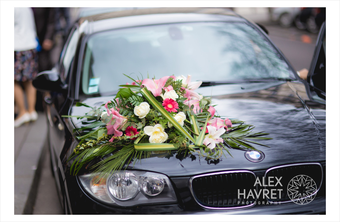 alexhreportages-alex_havret_photography-photographe-mariage-lyon-london-france-YN-4180
