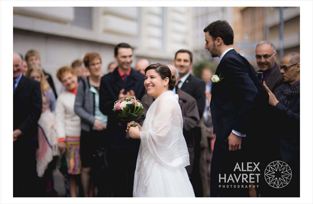 alexhreportages-alex_havret_photography-photographe-mariage-lyon-london-france-YN-4190