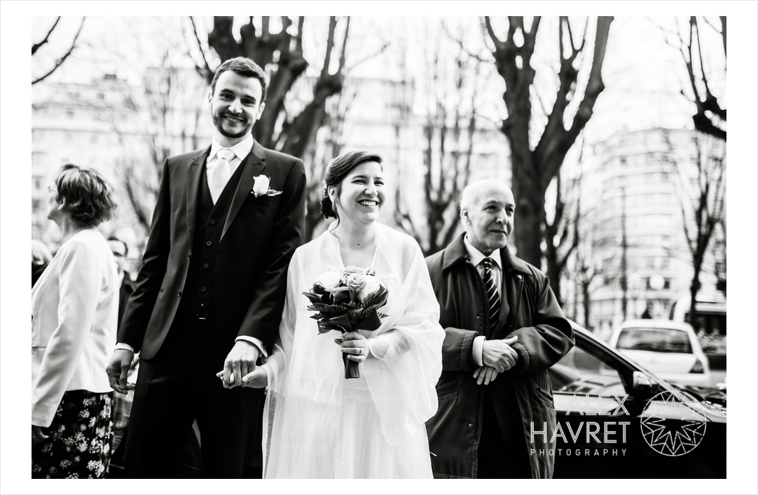 alexhreportages-alex_havret_photography-photographe-mariage-lyon-london-france-YN-4197