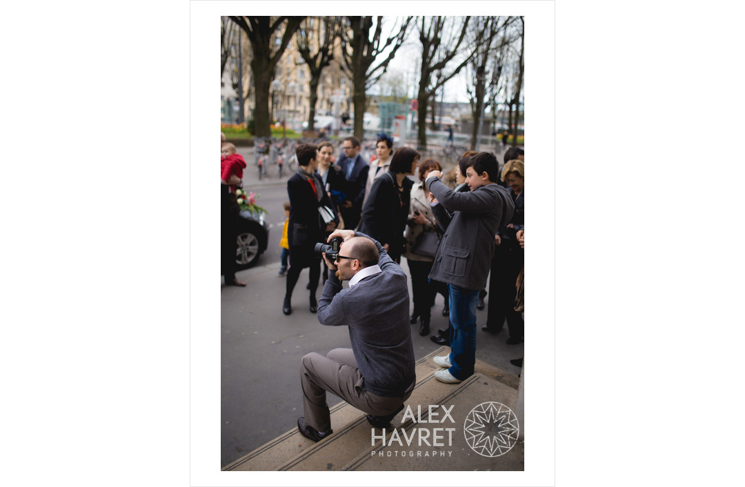 alexhreportages-alex_havret_photography-photographe-mariage-lyon-london-france-YN-4204