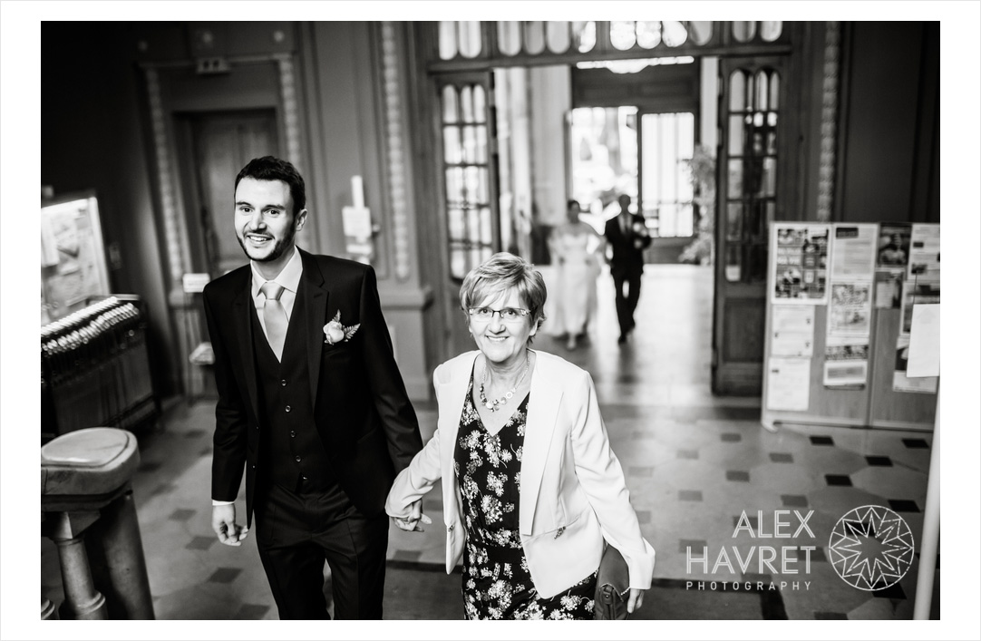 alexhreportages-alex_havret_photography-photographe-mariage-lyon-london-france-YN-4214