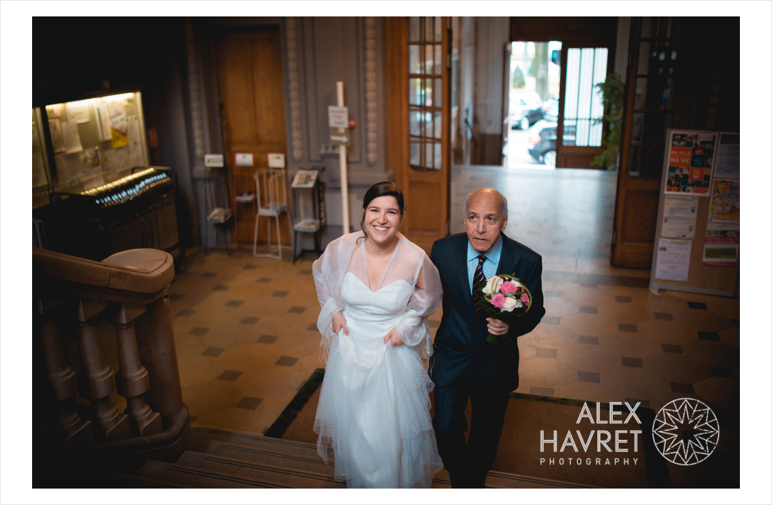 alexhreportages-alex_havret_photography-photographe-mariage-lyon-london-france-YN-4219