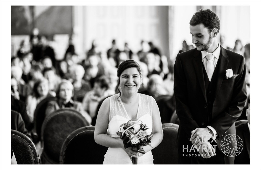 alexhreportages-alex_havret_photography-photographe-mariage-lyon-london-france-YN-4247