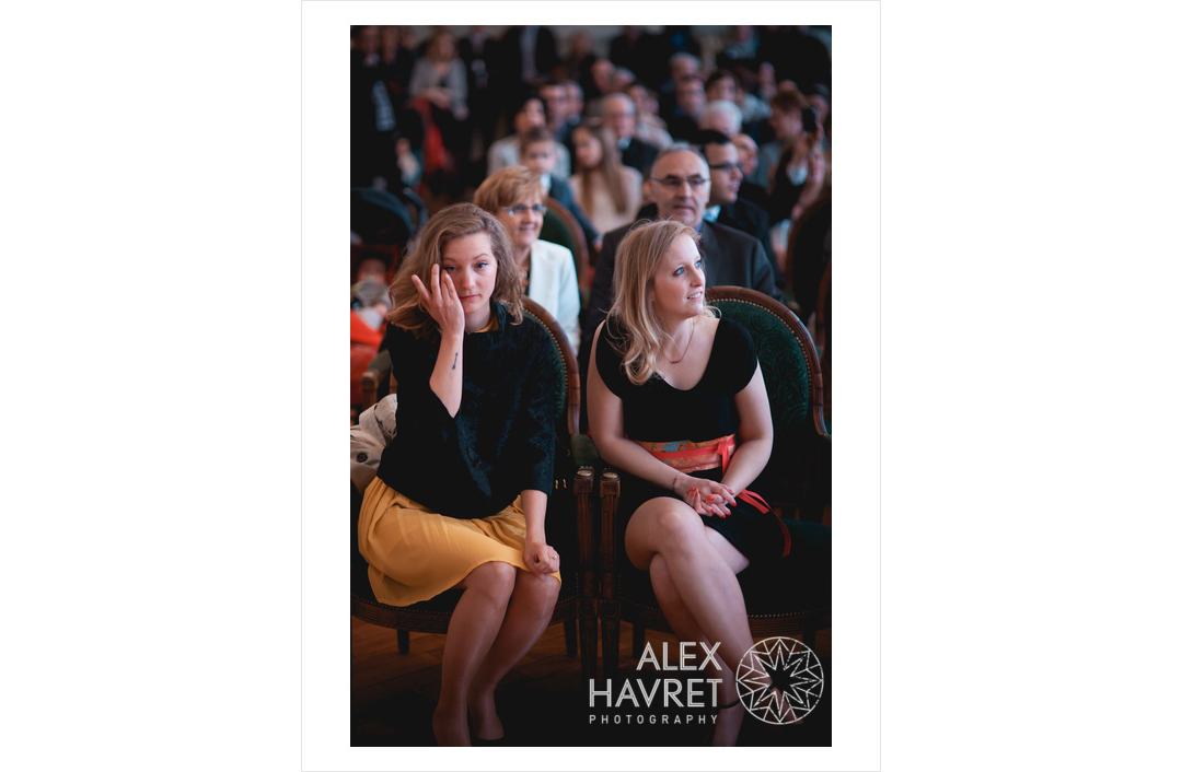 alexhreportages-alex_havret_photography-photographe-mariage-lyon-london-france-YN-4249