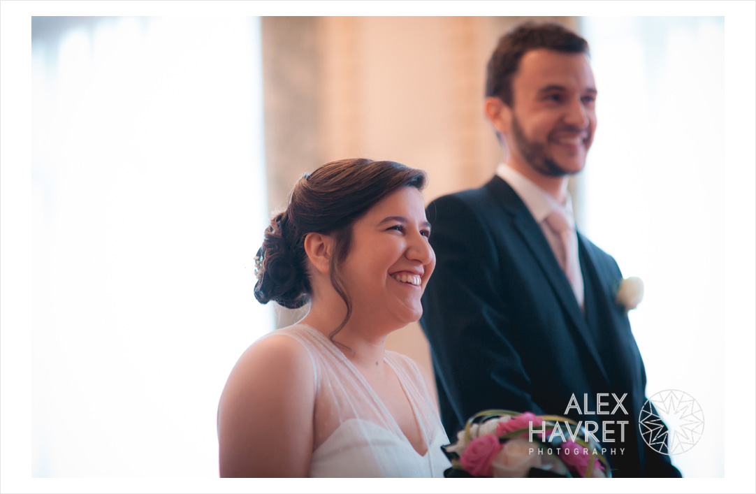 alexhreportages-alex_havret_photography-photographe-mariage-lyon-london-france-YN-4257
