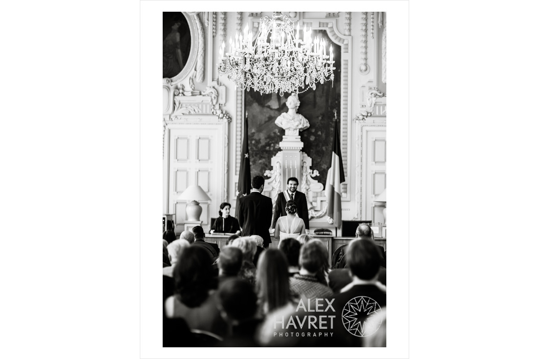 alexhreportages-alex_havret_photography-photographe-mariage-lyon-london-france-YN-4267