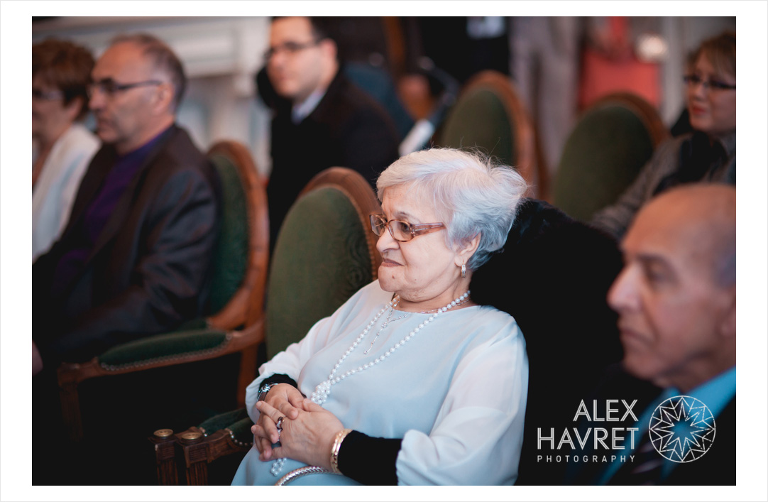 alexhreportages-alex_havret_photography-photographe-mariage-lyon-london-france-YN-4289