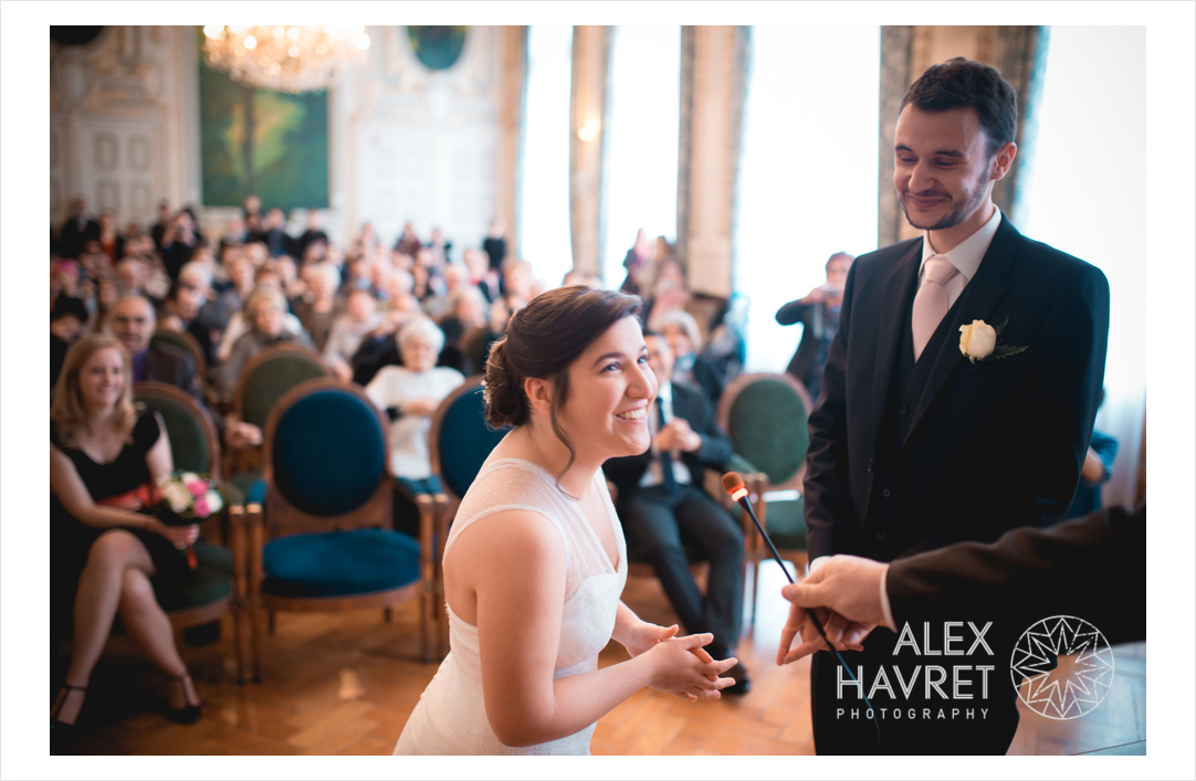 alexhreportages-alex_havret_photography-photographe-mariage-lyon-london-france-YN-4305