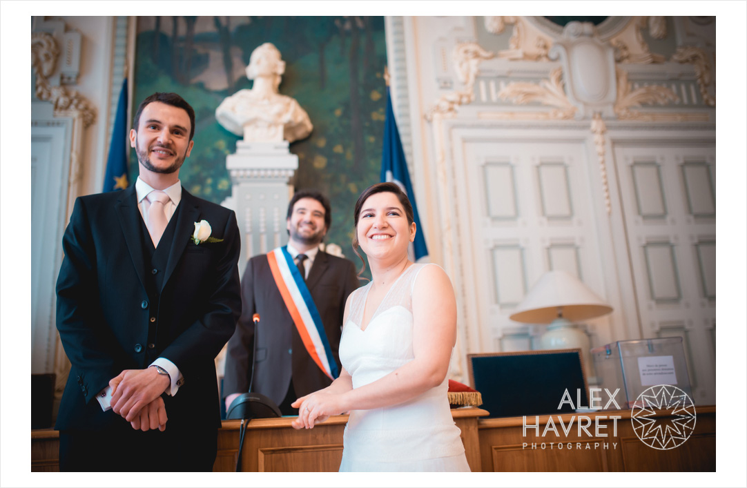 alexhreportages-alex_havret_photography-photographe-mariage-lyon-london-france-YN-4318