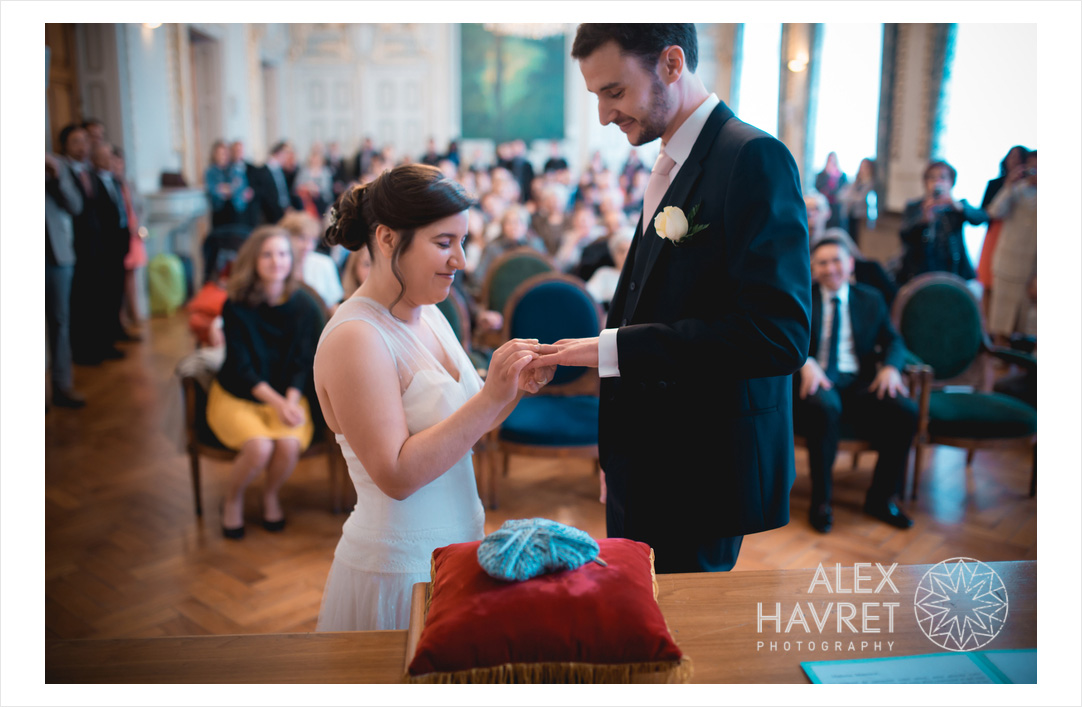 alexhreportages-alex_havret_photography-photographe-mariage-lyon-london-france-YN-4354