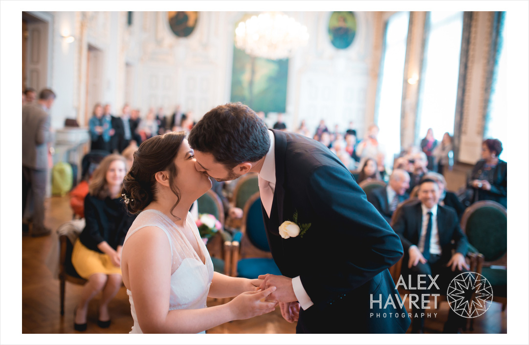 alexhreportages-alex_havret_photography-photographe-mariage-lyon-london-france-YN-4359
