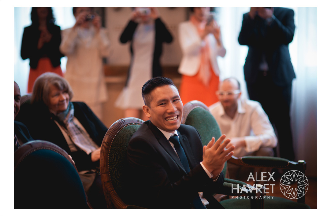 alexhreportages-alex_havret_photography-photographe-mariage-lyon-london-france-YN-4362