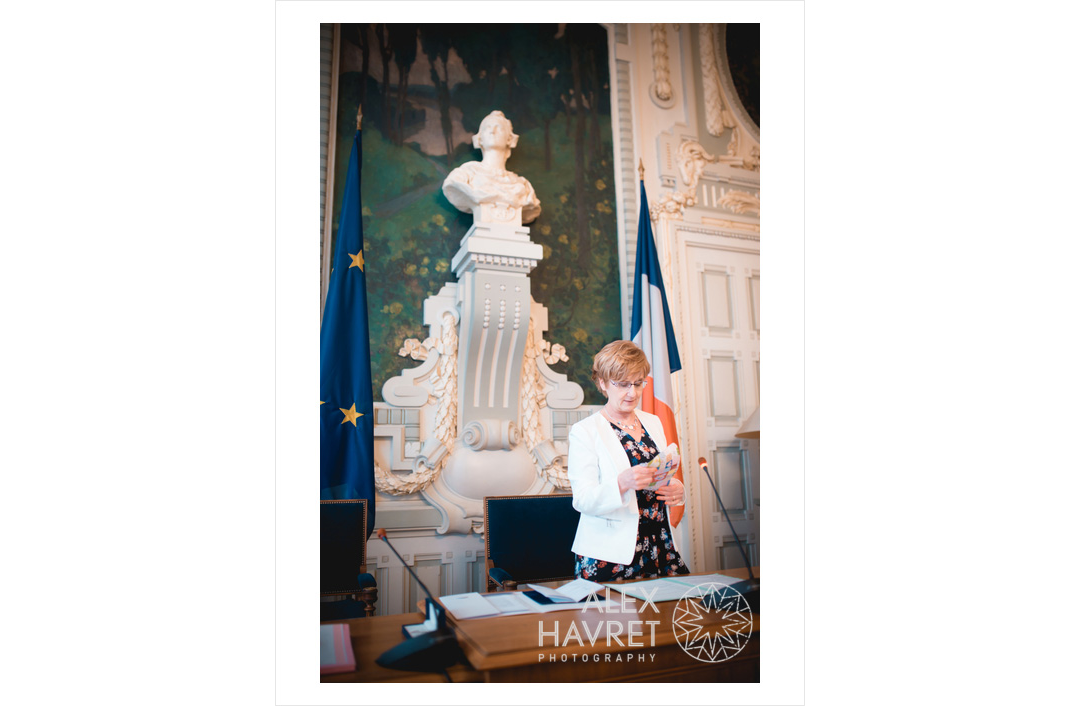 alexhreportages-alex_havret_photography-photographe-mariage-lyon-london-france-YN-4412