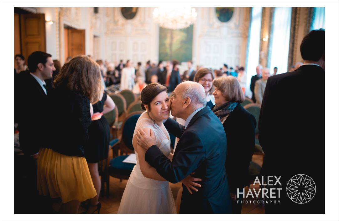alexhreportages-alex_havret_photography-photographe-mariage-lyon-london-france-YN-4479