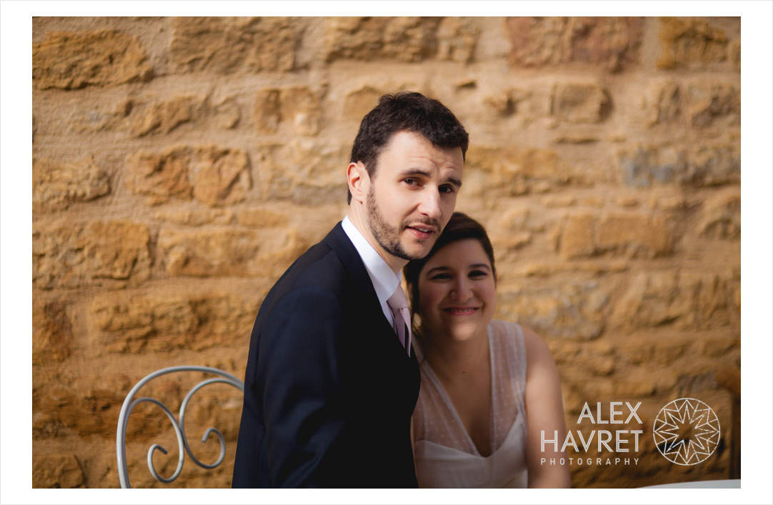 alexhreportages-alex_havret_photography-photographe-mariage-lyon-london-france-YN-4671
