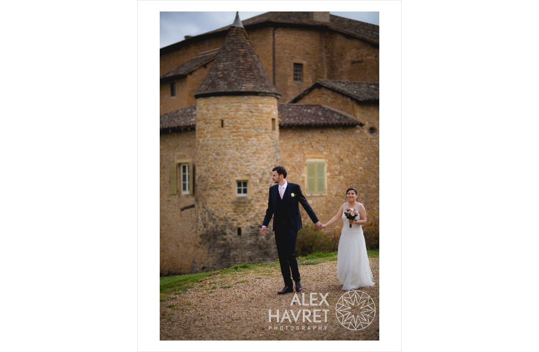 alexhreportages-alex_havret_photography-photographe-mariage-lyon-london-france-YN-4686