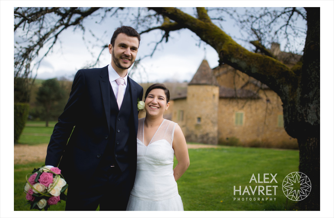 alexhreportages-alex_havret_photography-photographe-mariage-lyon-london-france-YN-4700