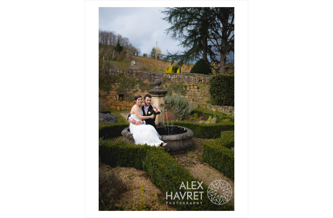 alexhreportages-alex_havret_photography-photographe-mariage-lyon-london-france-YN-4739