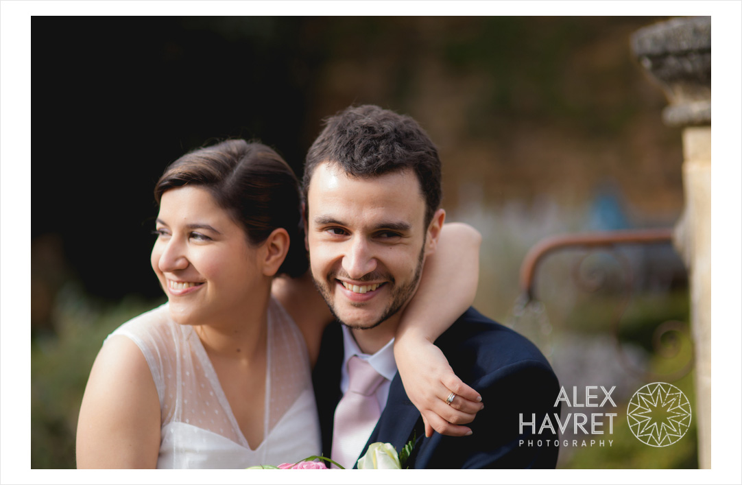 alexhreportages-alex_havret_photography-photographe-mariage-lyon-london-france-YN-4764