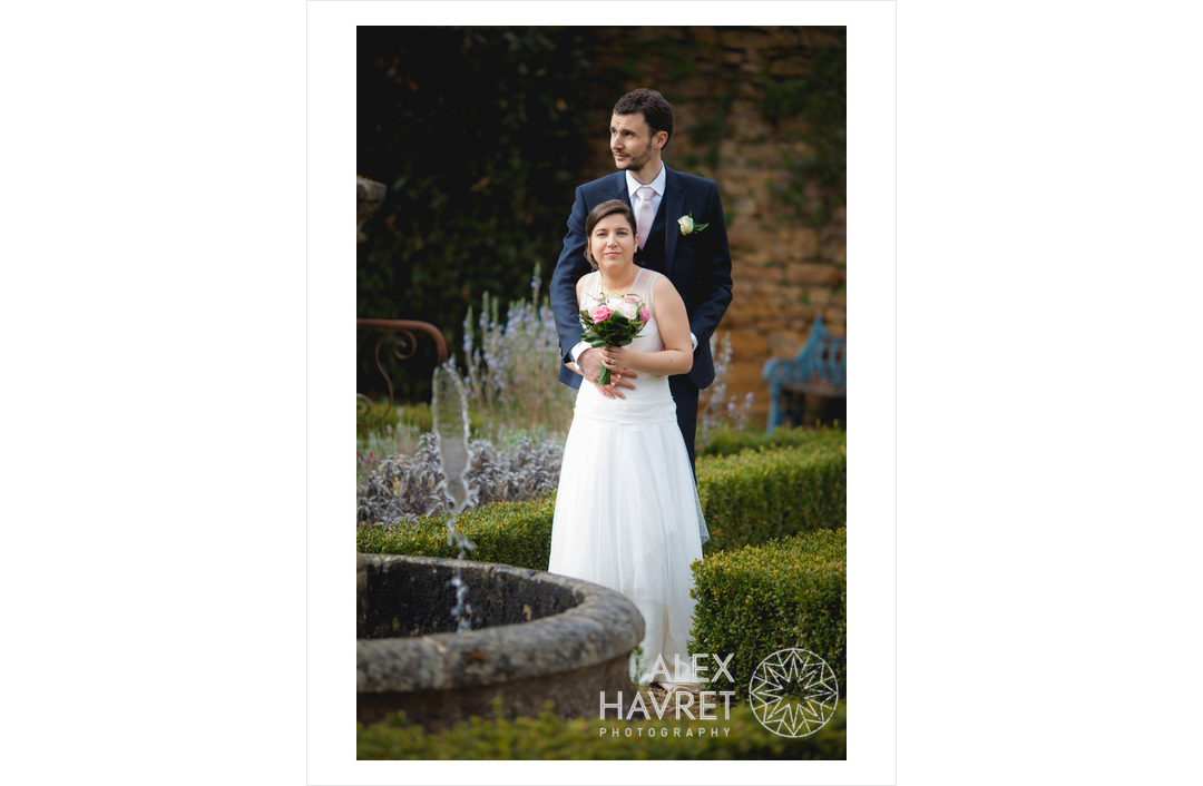 alexhreportages-alex_havret_photography-photographe-mariage-lyon-london-france-YN-4793