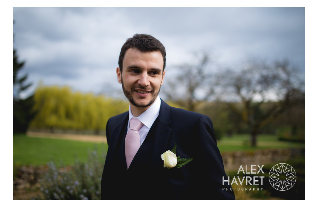 alexhreportages-alex_havret_photography-photographe-mariage-lyon-london-france-YN-4815