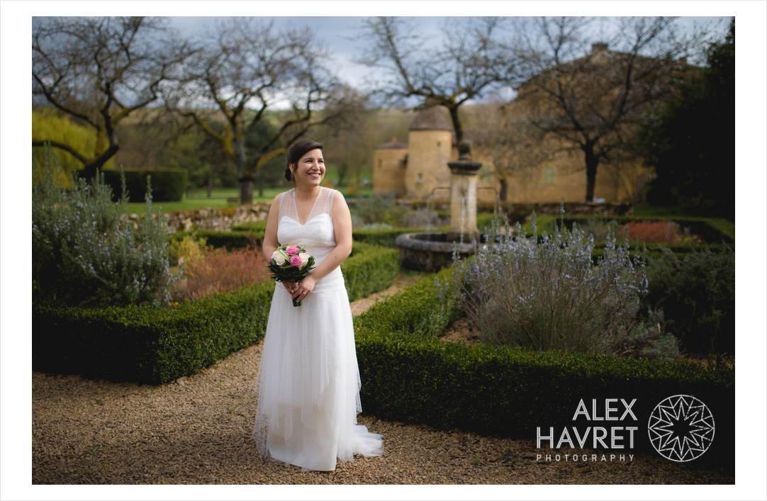 alexhreportages-alex_havret_photography-photographe-mariage-lyon-london-france-YN-4827