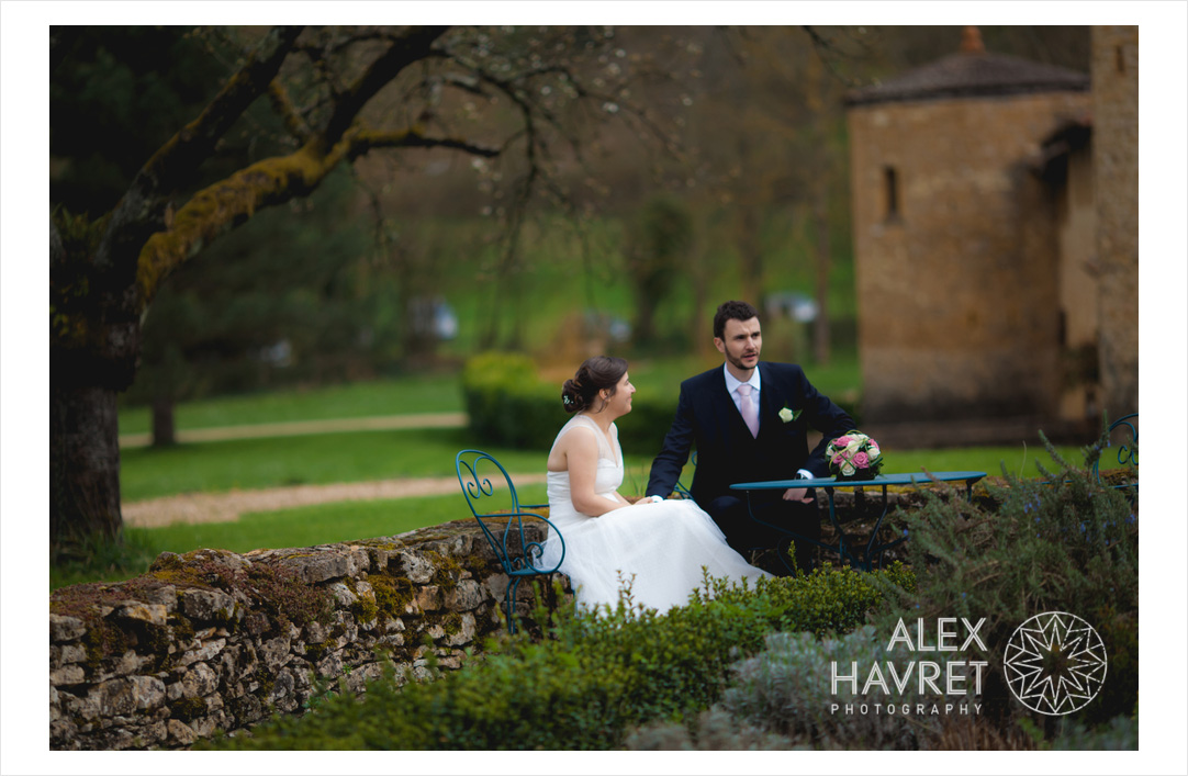 alexhreportages-alex_havret_photography-photographe-mariage-lyon-london-france-YN-4851