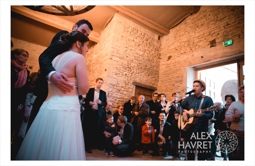 alexhreportages-alex_havret_photography-photographe-mariage-lyon-london-france-YN-5411