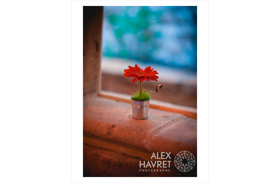 alexhreportages-alex_havret_photography-photographe-mariage-lyon-london-france-YN-5471