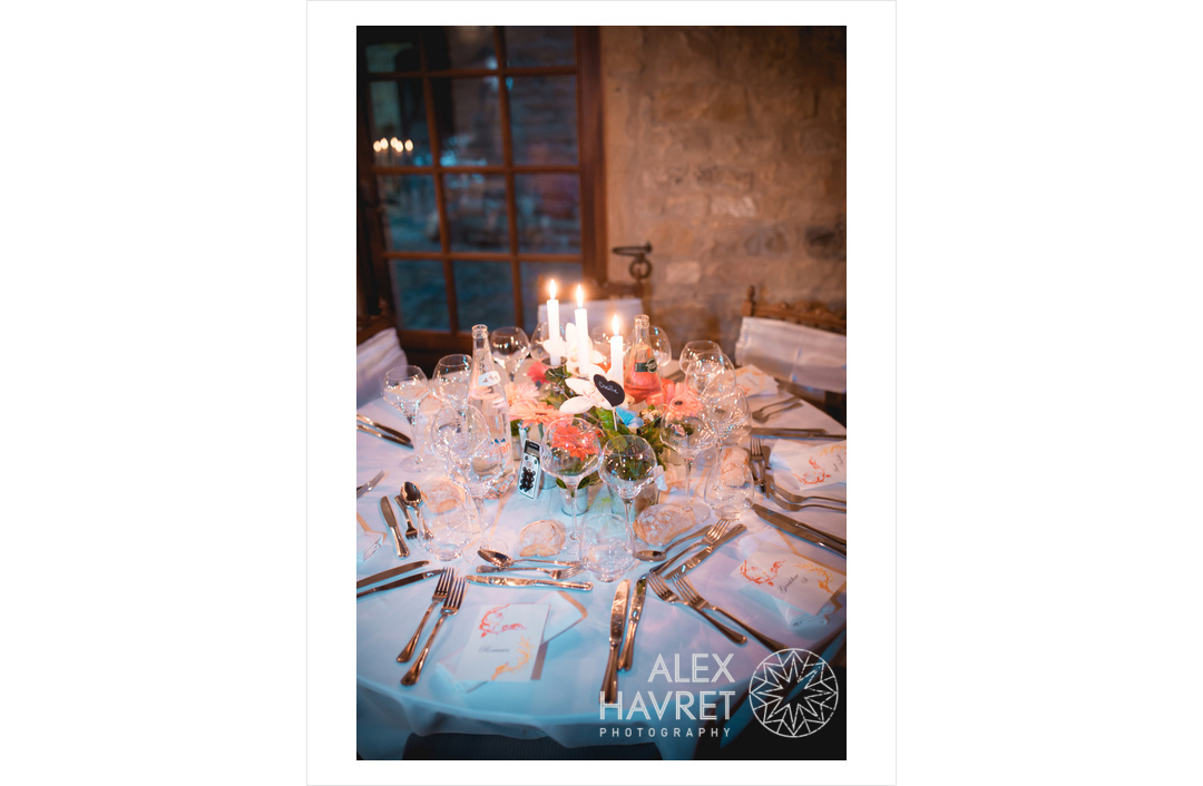 alexhreportages-alex_havret_photography-photographe-mariage-lyon-london-france-YN-5609