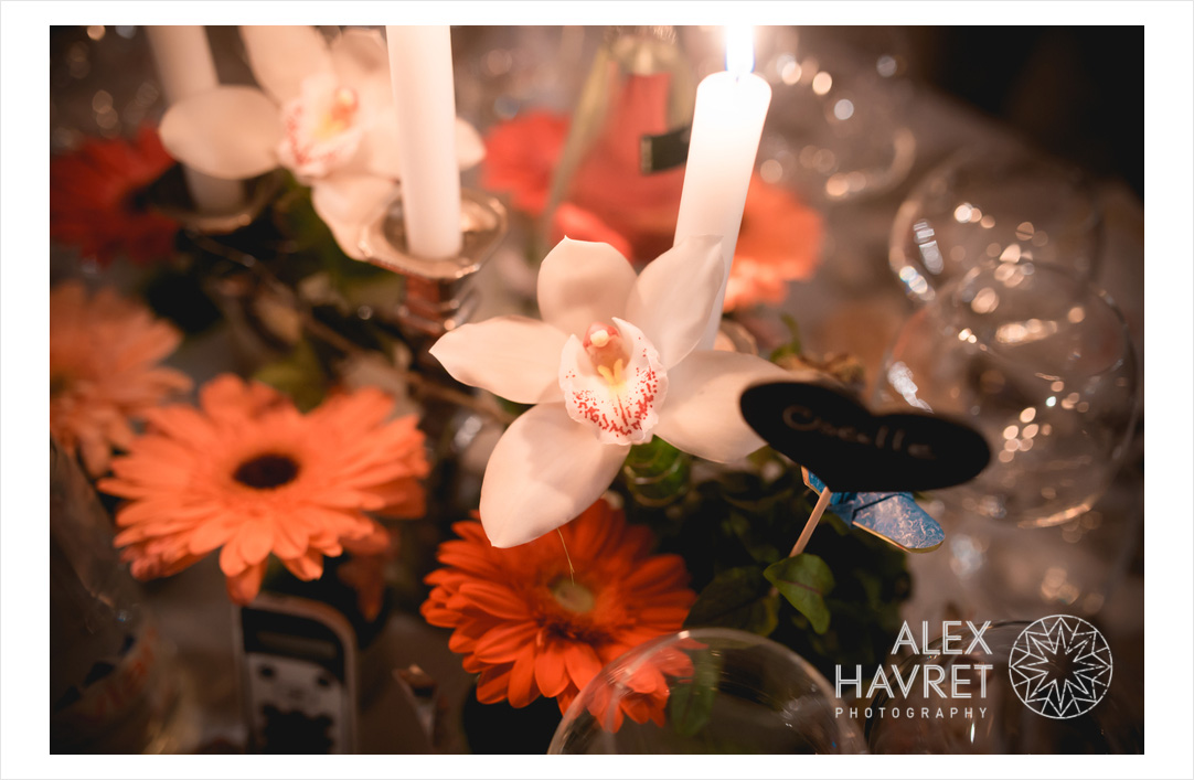 alexhreportages-alex_havret_photography-photographe-mariage-lyon-london-france-YN-5614