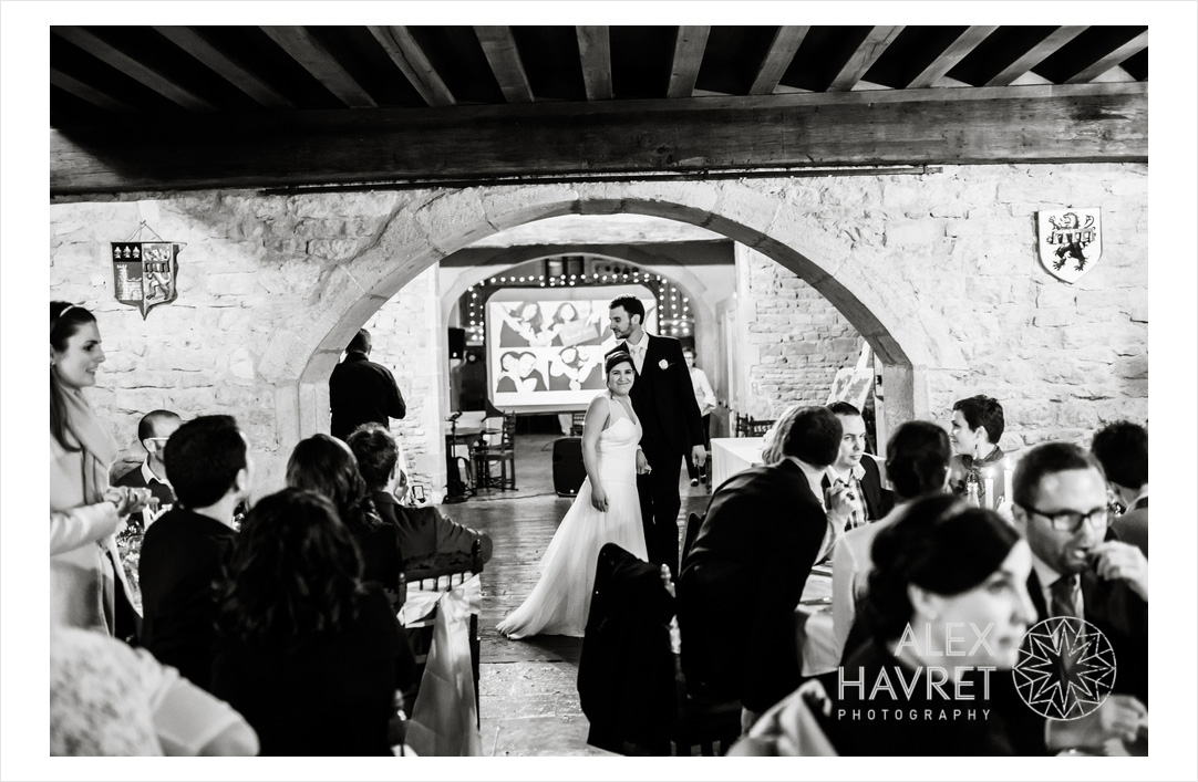 alexhreportages-alex_havret_photography-photographe-mariage-lyon-london-france-YN-5641
