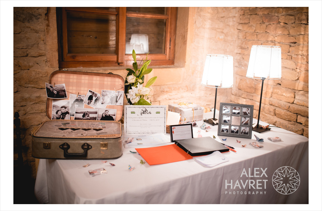 alexhreportages-alex_havret_photography-photographe-mariage-lyon-london-france-YN-5654