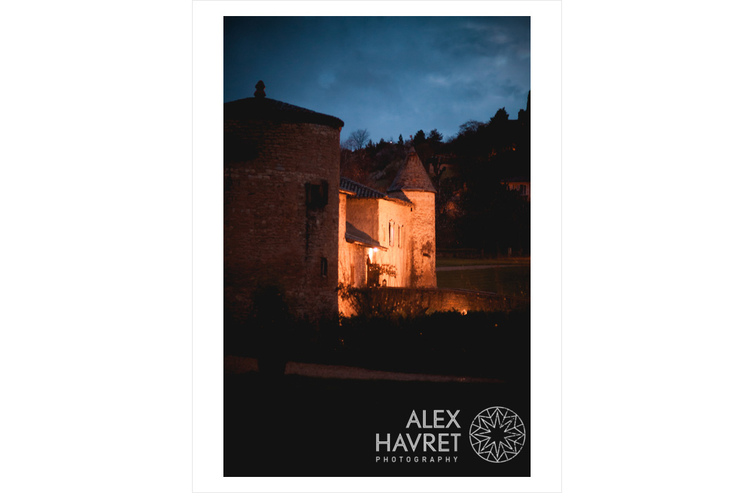 alexhreportages-alex_havret_photography-photographe-mariage-lyon-london-france-YN-5655