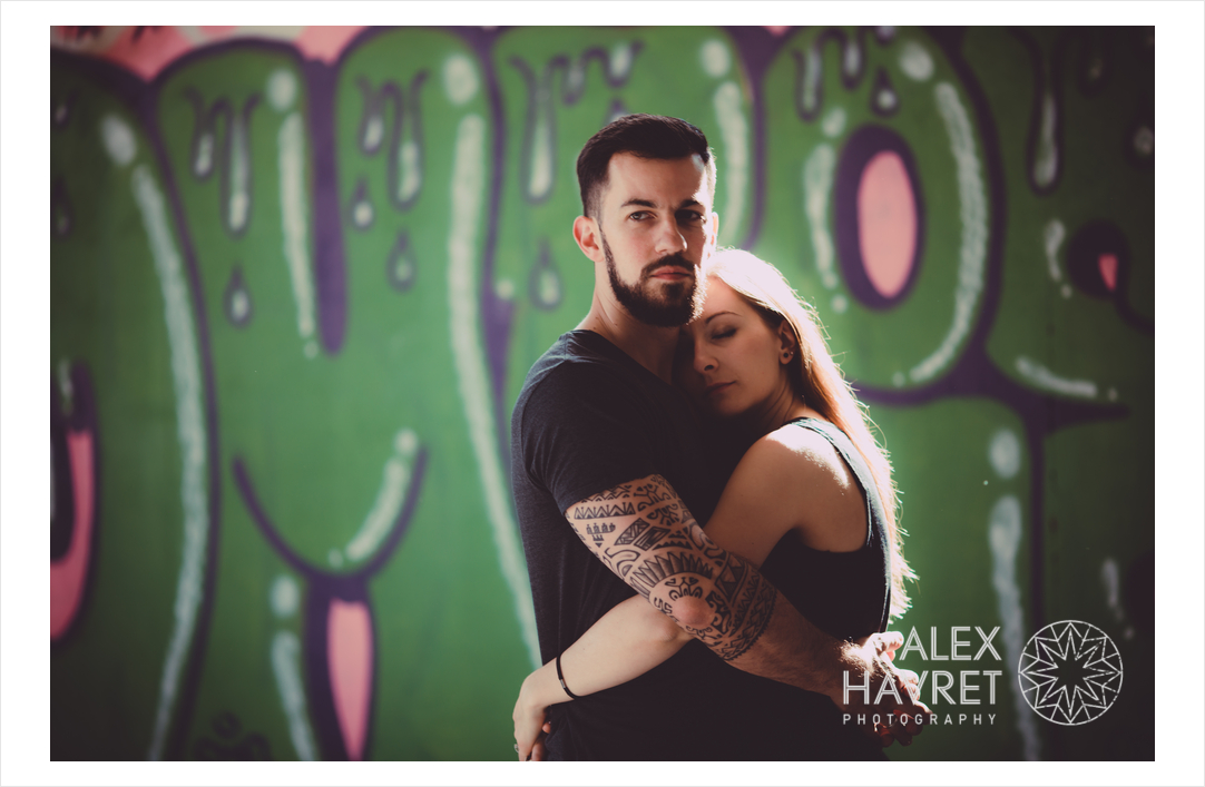 002-alexhreportages-alex_havret_photography-photographe-mariage-lyon-london-france-EA-1188