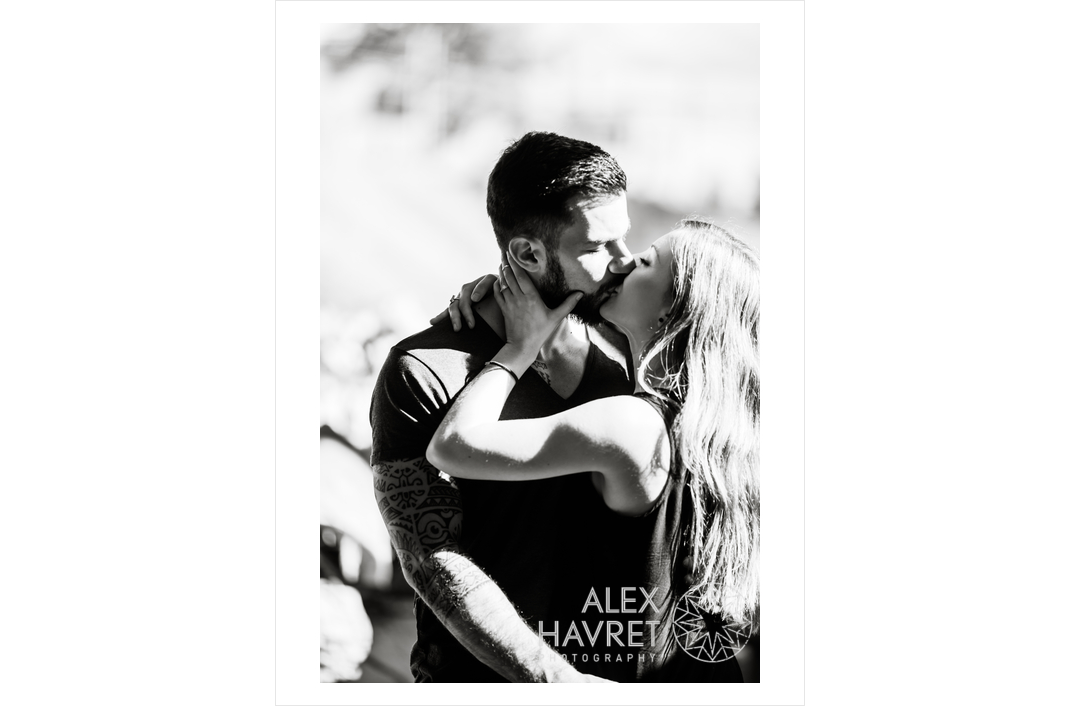 004-alexhreportages-alex_havret_photography-photographe-mariage-lyon-london-france-EA-1190